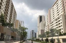 TP Hồ Chí Minh thành lập Tổ công tác rà soát hợp đồng BT