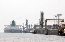 Iran: Sức ép của Mỹ ảnh hưởng tiêu cực tới thị trường dầu mỏ