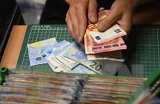Nợ công của Hy Lạp và Italy tiếp tục tăng cao trong năm 2018