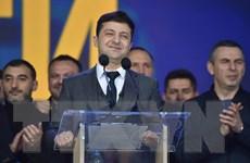 Dự báo về đường lối, chính sách của Ukraine dưới thời đại mới