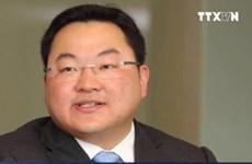 [Video] Tỷ phú Jho Low mua nữ trang 1,7 triệu USD bằng tiền biển thủ