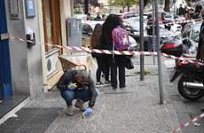 Nổ súng bên ngoài quán bar tại Italy khiến 3 người bị thương