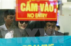 Đoàn Thị Hương được trả tự do: Kết quả từ nhiều nỗ lực chung