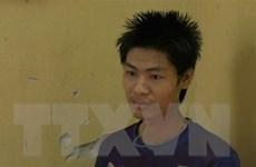 [Video] Khẩn trương điều tra vụ đâm dao tại trường học ở Thanh Hóa