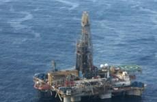 Hy Lạp phản đối Thổ Nhĩ Kỳ thăm dò dầu khí ngoài khơi CH Cyprus