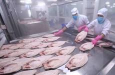Những lưu ý khi giao dịch thương mại với doanh nghiệp Trung Quốc