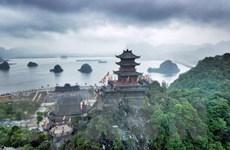 Tăng ni, phật tử Thành phố Hồ Chí Minh đồng lòng hướng về Vesak 2019
