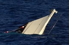 Chìm tàu ngoài khơi Tunisia, ít nhất 70 người di cư thiệt mạng