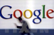 Ấn Độ điều tra 'gã khổng lồ' công nghệ Google về chống độc quyền