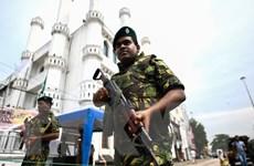 Sri Lanka tăng cường kiểm soát các đền thờ Hồi giáo đề phòng khủng bố