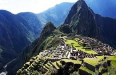Peru giới hạn giờ tham quan để bảo tồn di tích Machu Picchu