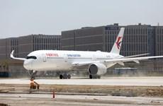 Ba hãng hàng không lớn nhất Trung Quốc yêu cầu Boeing bồi thường