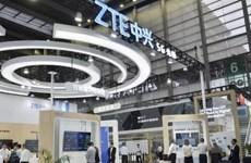 ZTE khai trương trung tâm thí nghiệm an ninh mạng đầu tiên tại châu Âu