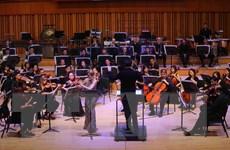 Sắp trình diễn 2 tác phẩm kinh điển của Rachmaninov và Beethoven