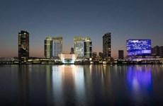 Ai Cập và UAE thu hút được sự chú ý của các quỹ đầu tư quốc tế