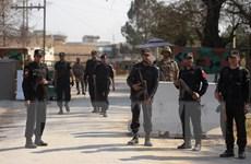 Pakistan bắt 6 đối tượng quyên góp tài chính cho các nhóm phiến quân