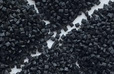 Trung Quốc điều tra chống bán phá giá đối với PPS nhập khẩu