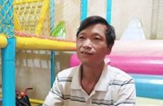 Sơn La: Bắt giữ đối tượng cho nổ mìn tự chế tại nhà dân để đòi nợ