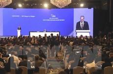Đối thoại Shangri-La 2019: Mối quan tâm của các nước đi vào thực chất