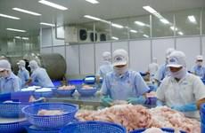 Thương chiến Mỹ-Trung: Việt Nam sẽ thay đổi các chính sách thương mại