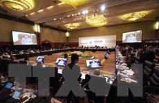 G20 lần đầu tiên thống nhất quy tắc dành cho trí tuệ nhân tạo