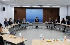 Hàn Quốc nhận định về khả năng diễn ra thượng đỉnh liên Triều thứ 4