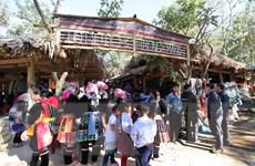 Bảo tồn di sản gắn với phát triển du lịch - Hướng đi bền vững