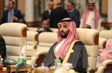 Saudi Arabia bác bỏ cáo buộc liên quan vụ sát hại nhà báo Khashoggi