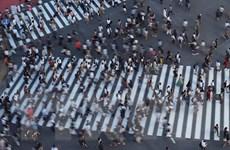 Nhật Bản xem xét tăng tuổi nghỉ hưu của người lao động ở tuổi 70