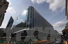 Malaysia hoãn phiên xét xử vụ ngân hàng Goldman Sachs biển thủ