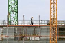 Đức: Chỉ số môi trường kinh doanh tháng 6 giảm thấp nhất 5 năm qua