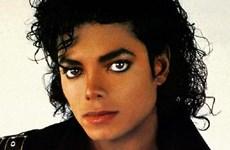 [Video] Âm nhạc Michael Jackson vẫn nguyên sự ảnh hưởng với đại chúng