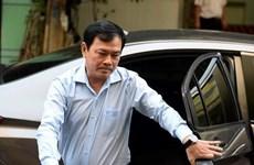 [Video] Mức án cao nhất Nguyễn Hữu Linh phải nhận có thể tới 3 năm tù