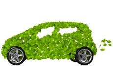 Hàn Quốc ưu đãi thuế khuyến khích sử dụng xe thân thiện với môi trường