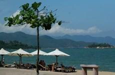 [Video] Tạp chí Forbes viết về 10 bãi biển đẹp nhất Việt Nam