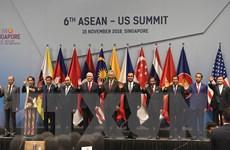Vai trò và thách thức của ASEAN ở Ấn Độ Dương-Thái Bình Dương