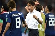 Thái Lan bác tin ông Akira Nishino từ chối dẫn dắt đội tuyển quốc gia