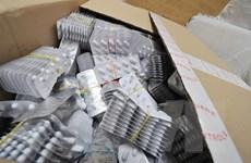 VN Pharma chi hơn 14 tỷ đồng cho việc bán thuốc chữa ung thư giả