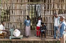 Ethiopia: Nhóm sắc tộc thiểu số Sidama tuyên bố lập vùng tự trị