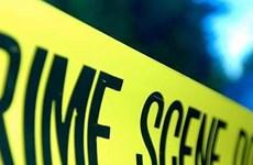 Mỹ: Rơi trực thăng ở Bahamas, tỷ phú khai mỏ Chris Cline thiệt mạng