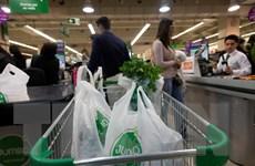 Liên minh Thái Bình Dương cam kết giảm thiểu các sản phẩm nhựa