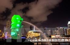 Triển vọng việc làm trong lĩnh vực công nghệ tại Singapore