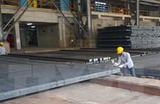 Sản xuất công nghiệp Thành phố Hồ Chí Minh có nhiều điểm sáng