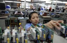 Tốc độ số hóa đang tác động mạnh đến tăng trưởng kinh tế