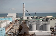 Chính sách năng lượng của Nhật Bản đứng trước nhiều khó khăn