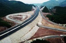 Gần 1.500 tỷ đồng giải phóng mặt bằng cao tốc Vân Đồn-Móng Cái