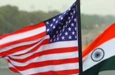 Đàm phán thương mại Mỹ-Ấn Độ không đạt được đột phá