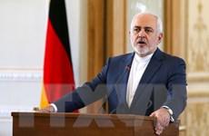 Mỹ đồng ý cấp thị thực cho Ngoại trưởng Iran tới New York