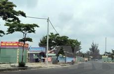 Quảng Nam: Phát hiện nhiều sai phạm tại Công ty cổ phần Bách Đạt An