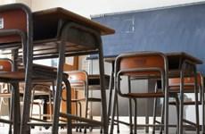 Nhật Bản báo động tình trạng thanh thiếu niên tự sát tăng cao